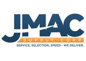 jmacsupply.com coupons or promo codes