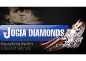 jogiadiamonds.com.au coupons and promo codes
