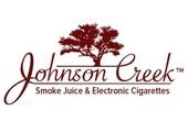 Johnsoncreeksmokejuice.com coupons or promo codes at johnsoncreeksmokejuice.com