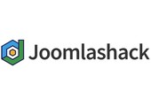 joomlashack.com coupons and promo codes
