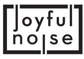 Joyful Noise Recordings coupons or promo codes at joyfulnoiserecordings.com