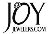Joy Jewelers coupons or promo codes at joyjewelers.com