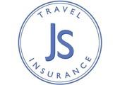JS Insurance coupons or promo codes at jsinsurance.co.uk