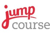 JumpCourse coupons or promo codes at jumpcourse.com