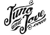 junoandjove.com coupons and promo codes