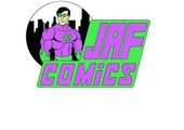 Just Action Figures coupons or promo codes at justactionfigures.com