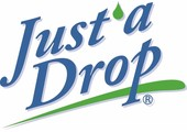 Justad Rop coupons or promo codes at justadrop.com