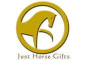 Just Horse Gifts coupons or promo codes at justhorsegifts.com