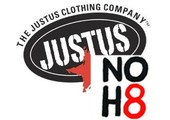 justusclothing.com coupons and promo codes