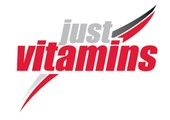 justvitamins.co.uk coupons and promo codes