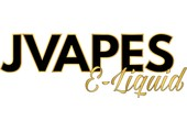 jvapes.com coupons and promo codes