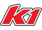 k1speed.com coupons or promo codes at k1speed.com