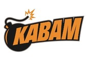 Americanboat coupons or promo codes at kabam.com
