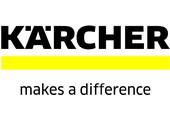 kaercher.com coupons or promo codes