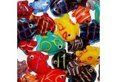 Kaleidoscope Crafts coupons or promo codes at kaleidoscopecrafts.com