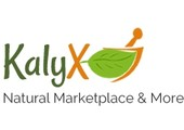 Kalyx coupons or promo codes at kalyx.com