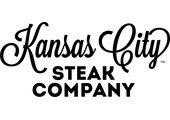 Kansas City Steak Company coupons or promo codes at kansascitysteaks.com