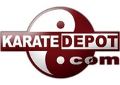 karatedepot.com coupons or promo codes