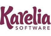 Karelia Software coupons or promo codes at karelia.com