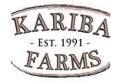 Kariba Farms coupons or promo codes at karibafarms.com