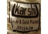 Karshi.co.il coupons or promo codes at karshi.co.il