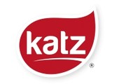 Katz Gluten Free coupons or promo codes at katzglutenfree.com