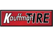 Kauffman Tire coupons or promo codes at kauffmantire.com