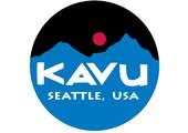 kavu.com coupons or promo codes