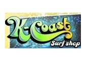 kcoast.com coupons or promo codes