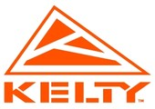 Kelty coupons or promo codes at kelty.com