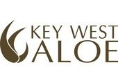 Key West Aloe coupons or promo codes at keywestaloe.com