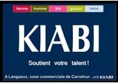 Kiabi coupons or promo codes at kiabi.com