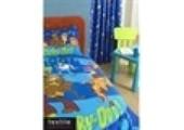 Kids Bedding and Bath Store coupons or promo codes at kidsbeddingandbathstore.com
