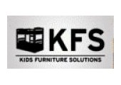 KIDS FURNITURE SOLUTIONS coupons or promo codes at kidsfurnituresolutions.com