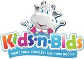 kidsnbids.com coupons or promo codes at kidsnbids.com