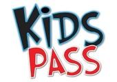 Kids Pass coupons or promo codes at kidspass.co.uk