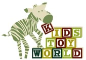 kidstoyworld.co.uk coupons and promo codes