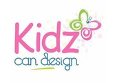 kidzcandesign.com coupons and promo codes