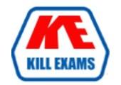 killexams.com coupons and promo codes