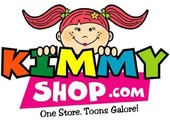 KimmyShop coupons or promo codes at kimmyshop.com