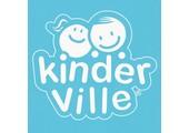 Kinder-ville.com coupons or promo codes at kinder-ville.com