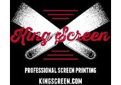 kingscreen.com coupons and promo codes