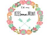 kissmemint.com coupons or promo codes