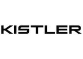 Kistler coupons or promo codes at kistlerrods.com