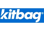 kitbag.com coupons or promo codes