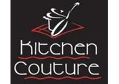 kitchencouture.net coupons and promo codes