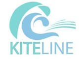 kite-line.com coupons and promo codes