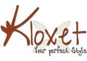 Kloxet coupons or promo codes at kloxet.com