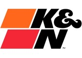 K&N Filters coupons or promo codes at knfilters.com