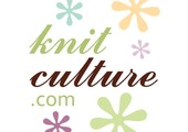 knitculture.com coupons and promo codes